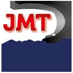 JMT camperverhuur
